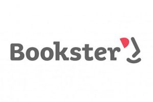 1-logo-bookster-cover-800