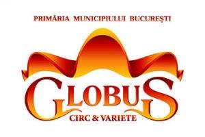 globus3-1600x1599