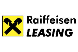 msa2109_raiffeisen_leasing_logo