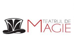 teatru magie